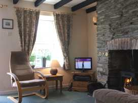 Primrose Cottage - Cornwall - 976329 - thumbnail photo 2