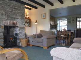 Primrose Cottage - Cornwall - 976329 - thumbnail photo 3
