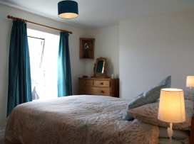 Primrose Cottage - Cornwall - 976329 - thumbnail photo 5