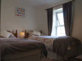 Primrose Cottage - Cornwall - 976329 - thumbnail photo 7
