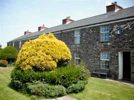 Primrose Cottage - Cornwall - 976329 - thumbnail photo 9