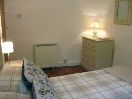 Dunn Cottage - Cornwall - 976330 - thumbnail photo 10