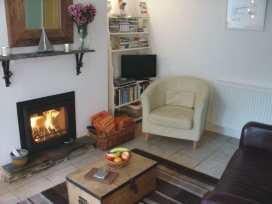 Dunn Cottage - Cornwall - 976330 - thumbnail photo 3