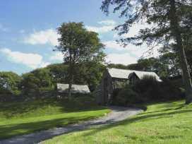 Carrows Stable - Cornwall - 976331 - thumbnail photo 1