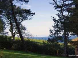 Carrows Stable - Cornwall - 976331 - thumbnail photo 20
