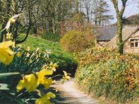 Carrows Stable - Cornwall - 976331 - thumbnail photo 21