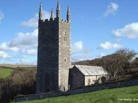 Carrows Stable - Cornwall - 976331 - thumbnail photo 22