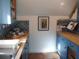 Carrows Stable - Cornwall - 976331 - thumbnail photo 6