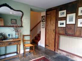 Carrows Stable - Cornwall - 976331 - thumbnail photo 9