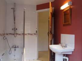 Grooms Cottage - Cornwall - 976332 - thumbnail photo 12
