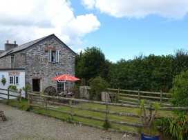 Swallows Barn - Cornwall - 976333 - thumbnail photo 11
