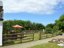 Swallows Barn - Cornwall - 976333 - thumbnail photo 12