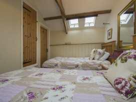 Swallows Barn - Cornwall - 976333 - thumbnail photo 9