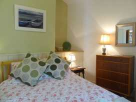 Figtree Cottage - Cornwall - 976334 - thumbnail photo 12