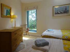 Figtree Cottage - Cornwall - 976334 - thumbnail photo 15