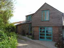 Figtree Cottage - Cornwall - 976334 - thumbnail photo 2