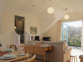 Figtree Cottage - Cornwall - 976334 - thumbnail photo 3