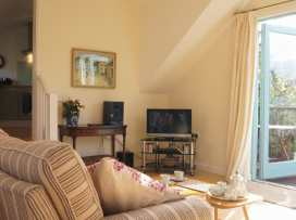 Figtree Cottage - Cornwall - 976334 - thumbnail photo 5