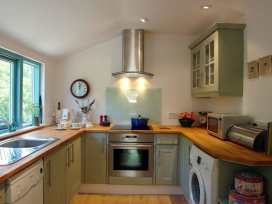 Figtree Cottage - Cornwall - 976334 - thumbnail photo 8