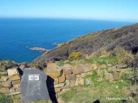 Sunshine Alley - Cornwall - 976337 - thumbnail photo 16