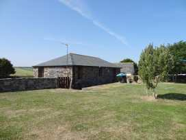 The Barn - Cornwall - 976338 - thumbnail photo 9