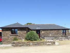 The Barn - Cornwall - 976338 - thumbnail photo 14
