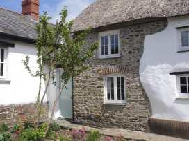 Woolley Cottage - Devon - 976340 - thumbnail photo 15