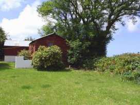 Woolley Cottage - Devon - 976340 - thumbnail photo 16