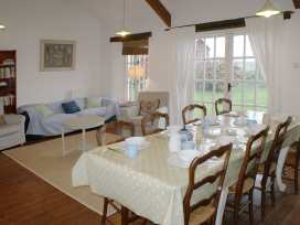 Woolley Cottage - Devon - 976340 - thumbnail photo 3