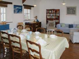 Woolley Cottage - Devon - 976340 - thumbnail photo 4
