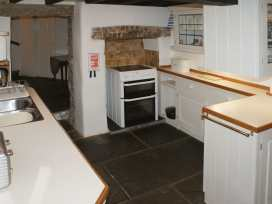 Woolley Cottage - Devon - 976340 - thumbnail photo 6