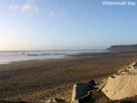 12 Atlantic Close - Cornwall - 976344 - thumbnail photo 15