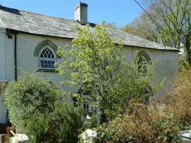 Destiny Cottage - Cornwall - 976346 - thumbnail photo 1