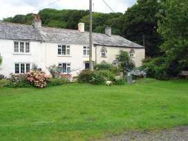 Destiny Cottage - Cornwall - 976346 - thumbnail photo 2