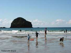 Potters - Cornwall - 976347 - thumbnail photo 15