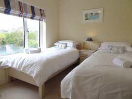 Castle View - Cornwall - 976348 - thumbnail photo 19