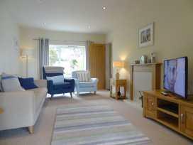 Castle View - Cornwall - 976348 - thumbnail photo 6