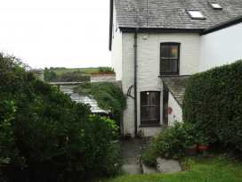 Heatherdale - Cornwall - 976355 - thumbnail photo 12