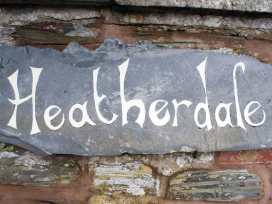 Heatherdale - Cornwall - 976355 - thumbnail photo 14