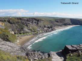 Heatherdale - Cornwall - 976355 - thumbnail photo 15