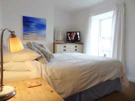 Kingfisher Cottage - Cornwall - 976356 - thumbnail photo 6