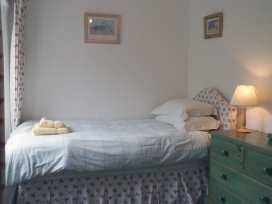 Lamellen Lodge - Cornwall - 976360 - thumbnail photo 9