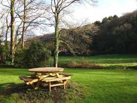 Lamellen Lodge - Cornwall - 976360 - thumbnail photo 13