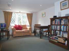Lamellen Lodge - Cornwall - 976360 - thumbnail photo 6
