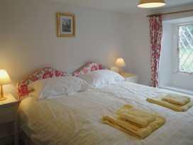 Lamellen Lodge - Cornwall - 976360 - thumbnail photo 7