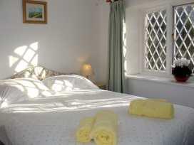 Lamellen Lodge - Cornwall - 976360 - thumbnail photo 8