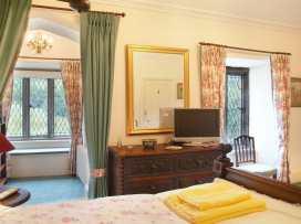 Lamellen House - Cornwall - 976362 - thumbnail photo 16