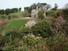 Lamellen House - Cornwall - 976362 - thumbnail photo 28