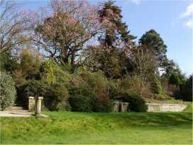 Lamellen House - Cornwall - 976362 - thumbnail photo 32