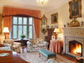 Lamellen House - Cornwall - 976362 - thumbnail photo 5